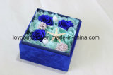 Flower with Good Quality and Price Preserved Fresh Flower