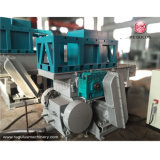 Plastic Nozzle Material Shredder/Shredding Machine