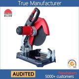 Cutting Machine Electronic Power Tools Miter Saw (GBK3-2500GDN)