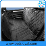 Factory Amazon Ebay Hot Sale Pet Car Seat Cover