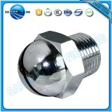 Open Type	Stainless Steel Water Curtain Nozzle