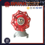 Factory Direct Sale 2017 New Equipment The Indoor Fire Hydrant