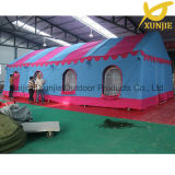 Xunjie Luxury Large Inflatable Wedding Tent