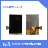 Mobile Phone LCD Display for Samsung Ace S5830m LCD