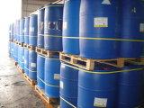 Phosphoric Acid Good Price China Supplier