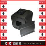 Cheap Custom Made Steel Metal Electricity Box