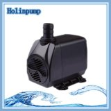 Submersible Garden Water Amphibious Pump (HL-8000) Powerful Electric