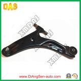 Auto Part - Lower Control Arm for Hyundai Santa Fe (54501-26000/54502-26000)
