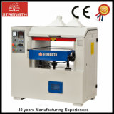 Wood Thickness Planer for Woodworking Machine