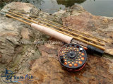 Im12 Nano Carbon Fast Action Fly Fishing Rod