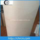 6640 Nmn Electrical Insulation Nomex Paper