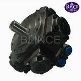 Large Torque Hydraulic Motor Intermot Nhm3-400