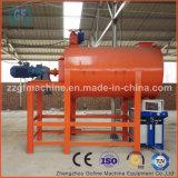 Zhengzhou Gofine Dry Mortar Mixer