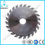 120* (12+12) T Tct Adjustable Scoring Circular Saw Blade