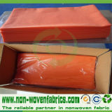 Customized Nonwoven Fabric for Table Cloth