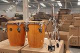 Conga/Vintagesunburs Conga Drums (MCBC400)