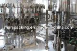 Complete Csd Bottling Line (DCGF18-18-6)