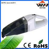 12 Voltage Vacuum Cleaner