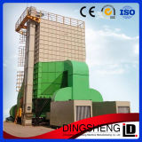 High Efficiency Hot Selling Grain Dryer Drying Tower