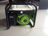 3kw CE Inverter Gasoline Generator para Home Use