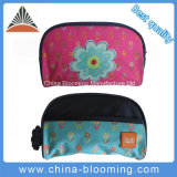 Children School Student Pen Case Lady Cosmetic Makeup Bag