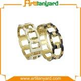 Promotion Fashion Metal Jewelry Bracelet
