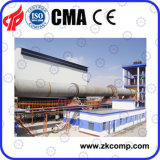 Supply The Metal Magnesium Smelt Kiln/Dolomite Rotary Kiln to Produce Magnesium