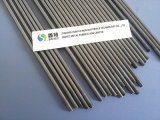 Various Applications Unground Ground Polished Tungsten Carbide Rods