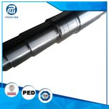CNC Custom Service Tractor Spare Parts Drive Gearbox Main Shaft