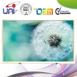 2017 Cheap LED TV, Wholesale TV to African Market