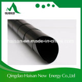 HDPE Geomembrane Liner with ASTM Standard for Swimming Pool /Shrimp Pond