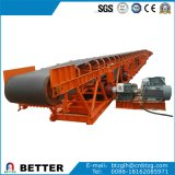 Td75 High Quality Belt Conveyor