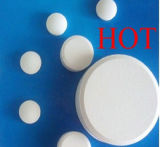 Best Quality for TCCA 90% Purity
