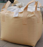 PP Cement Bag with High Quality