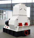 Biaxial Efficient Wood Hammer Crusher for Sale