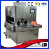 Industrial Use Apple Skiving Machine Apple Peel Equipment