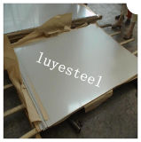 Monel K-500 Nickel Alloy Stainless Steel Sheet/Plate DIN/En 2.4375