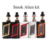 Alien Kit 220W Electronic Cigarettes