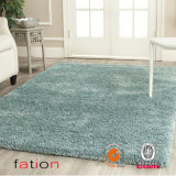Fashionable Home Decoration Polypropylene Area Carpet Area Rug