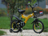 16 Inch Children Bike and Kids Bicycle