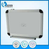 Durable Magnetic Whiteboard with Large Capacity