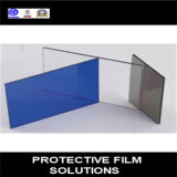 Protective Sheet for Plastic Composite Plate Stretch Film
