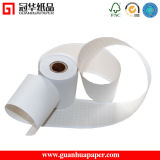 ISO9001 76mm Cash Register Paper Type Printing Paper
