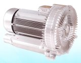 Ring Blower 18kw Vacuum Pump, 18kw, Ring Blower, Air Blowr