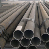ASTM A53 Seamless Steel Tube for Line Boiler and Structural