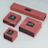 Various Styles of Jewelry Box/ Paper Box/ Gift Box (PB-003)
