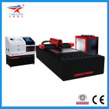 Carbon Steel Cutting Machine (TQL-LCY620-3015)