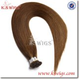 Indian Remy Hair Handtied Hair Weft