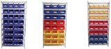 Display Metal Wire Shelving Book Shelf (WSR3614-008)