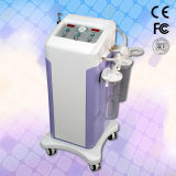 Beauty Salon No Surgical Liposuction Instrument for Weight Loss